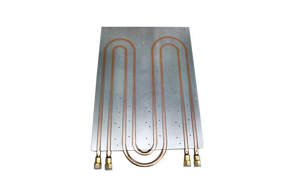 水冷板定制需要什么流程,你想了解吗?